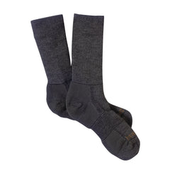 Patagonia Merino Hiking Socks
