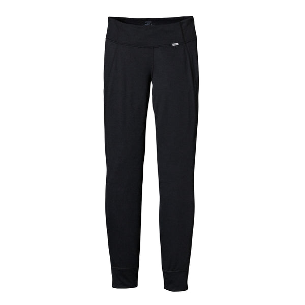 Patagonia Womens Capilene 2 Lightweight Bottoms