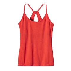 Patagonia Womens Keyhole Spright Tank