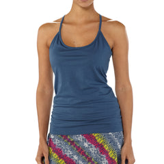 Patagonia Women's Keyhole Spright Tank