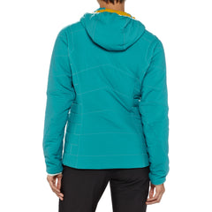 Patagonia Women's Nano Air Hoody