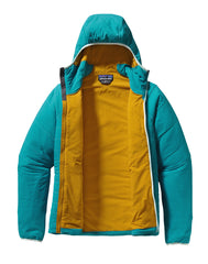 Patagonia Women's Nano-Air® Hoody