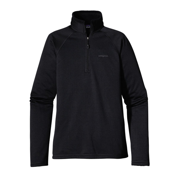 Patagonia Womens R1 Pullover