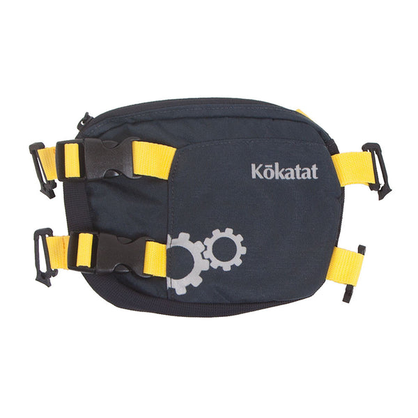 Kokatat Poseidon Belly Pocket
