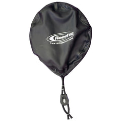 "Reed ChillCheater 16"" Hatch Cover"