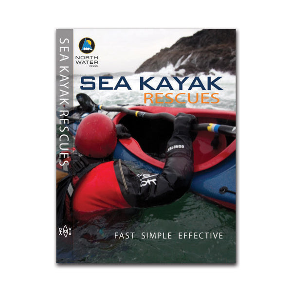 Sea Kayak Safety & Rescue