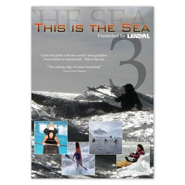 This is the Sea 3