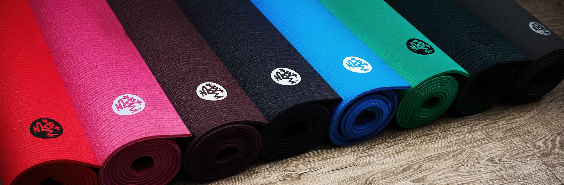 Manduka Prolite Mat Midnight Goyoga Outlet
