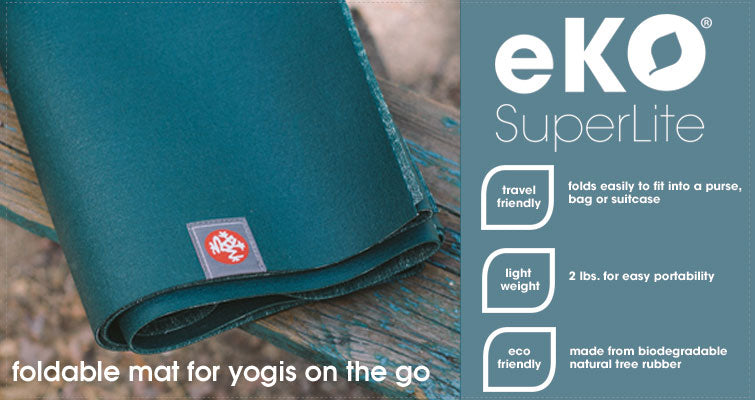 Manduka superlite banner 2