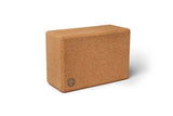 Manduka Cork Block - goYOGA Outlet