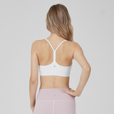 (TOP) MLT0201 - White - goYOGA Outlet