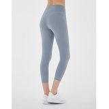 (BOTTOM) MLP0704 - Gray Silver - goYOGA Outlet