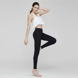 (TOP) MT0253 White - goYOGA Outlet