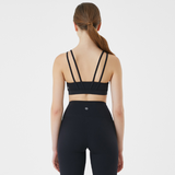 (TOP) MLT0207 - Black - goYOGA Outlet
