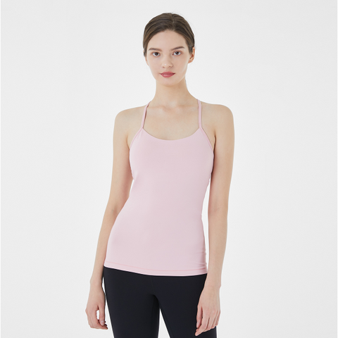 (TOP) MLT0401 - Cindy Brown - goYOGA Outlet
