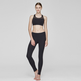 (TOP) MT0255 - Black - goYOGA Outlet
