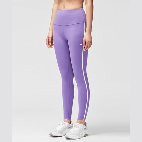 (BOTTOM) MLP0909-NC - Purple Haze - goYOGA Outlet