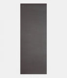 Manduka GRP Yoga Mat - Steel Grey