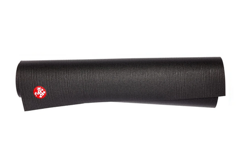 Manduka PROlite Mat - Black - goYOGA Outlet