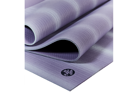 Manduka PROlite Mat (Limited Edition) - Larkspur