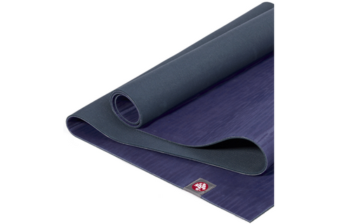 Manduka eKO Lite® Mat - New Moon - goYOGA Outlet