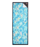 yogitoes - Tropic Blue - goYOGA Outlet