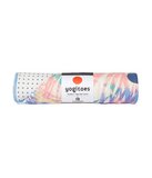 yogitoes - Tropic Multi - goYOGA Outlet