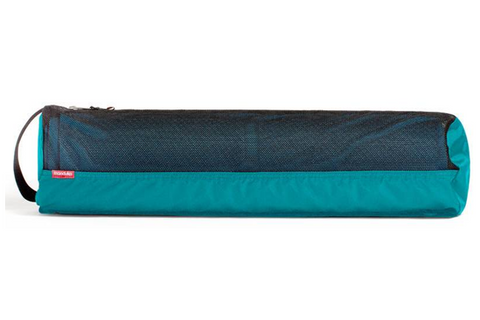 Manduka Breathe Easy Bag - Harbour - goYOGA Outlet