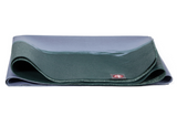 Manduka eKO SuperLite® Travel Mat - Cedar - goYOGA Outlet