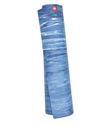 Manduka eKO Mat 5mm - Rain Check - goYOGA Outlet
