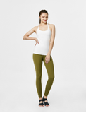 (TOP) MLT0424 - Everin - goYOGA Outlet