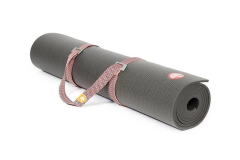 Manduka GO Move - Indulge - goYOGA Outlet