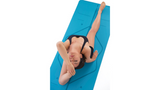 Liforme Yoga Mat - Blue - goYOGA Outlet