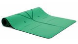 Liforme Yoga Mat - Green - goYOGA Outlet