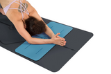 Liforme Yoga Pad - Blue - goYOGA Outlet