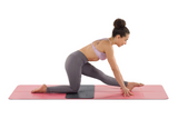 Liforme Yoga Pad with Extra Support