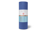 Manduka beLONG Body Roller - Insight - goYOGA Outlet