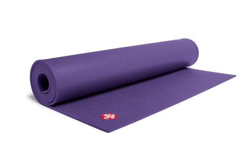 Manduka PRO Mat - Magic - goYOGA Outlet
