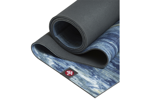 Manduka eKO Mat 5mm - Trogon
