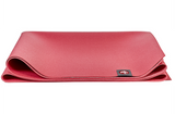 Manduka eKO SuperLite® Travel Mat - Esperance - goYOGA Outlet