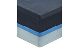 Manduka Recycled Foam Block - Cueva Azul - goYOGA Outlet