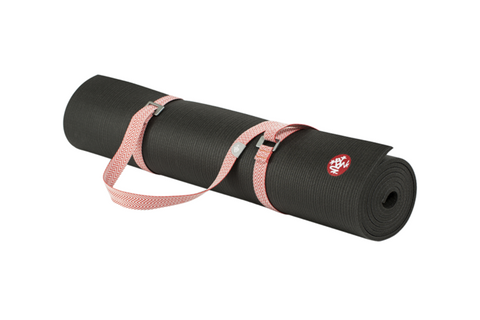 Manduka GO Move - Arise - goYOGA Outlet