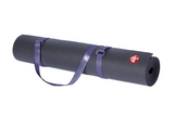 manduka go move prennial carrier