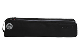 Manduka GO Steady 3.0 - Black - goYOGA Outlet