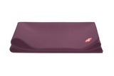 Manduka PRO Travel Mat - Indulge - goYOGA Outlet