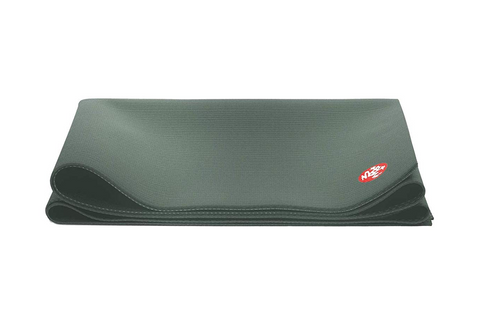 Manduka PRO Travel Mat - Sage - goYOGA Outlet