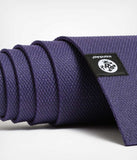 Manduka X Yoga Mat - Magic - Goyoga Outlet