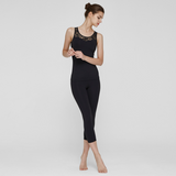 (TOP) MT1616 Black - goYOGA Outlet