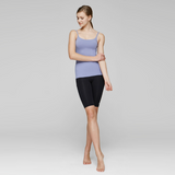 (TOP) MT1441 Blue Purple - goYOGA Outlet