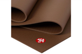 Manduka PRO Mat (Limited Edition) - Brown Metallic - goYOGA Outlet
